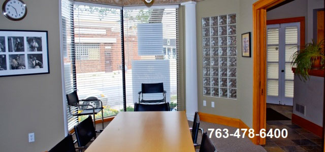 LOOKING FOR COMMERCIAL SPACE IN MINNEAPOLIS?