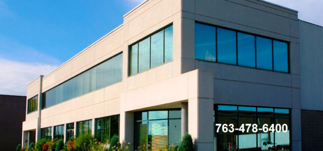 LOOKING FOR A COMMERCIAL REALTOR IN MINNEAPOLIS?